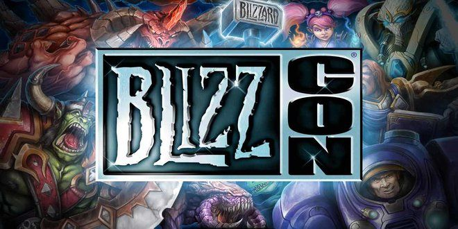 Microsoft To Stream Blizzcon Opening Ceremony On Xbox One - http://techraptor.net/content/microsoft-to-stream-blizzcon-opening-ceremony-on-xbox-one | Gaming, News