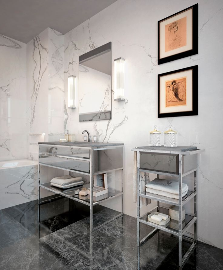 12 best the academy collection by oasis group images on Italian bathrooms
