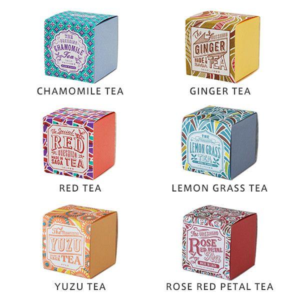 うれしの紅茶(amabro)