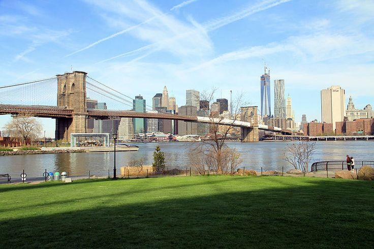 New York Pass kaufen: Meine Erfahrungen mit Pässen für die besten Attraktionen New Yorks