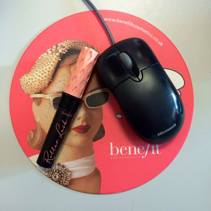 #rollerlash just can not leave our side!