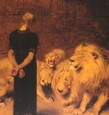 Ο δέκατος άθλος του Ηρακλή O Κέρβερος, φύλακας του Άδη   ΑΘΛΟΙ ΤΟΥ ΗΡΑΚΛΗ (Ψυχολογική ερμηνεία - Φύση δοκιμασιών)