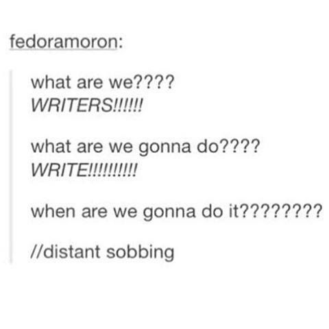 practice essay prompts