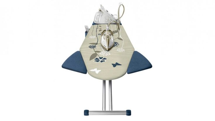 Philips Easy 8 Ironing Board