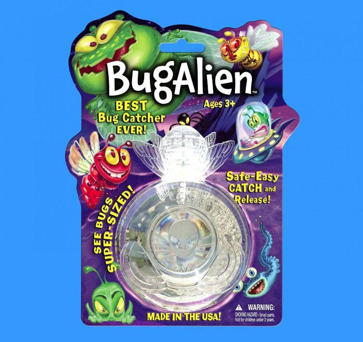 Boy Toys Packaging : Best toy packaging ideas on pinterest kids