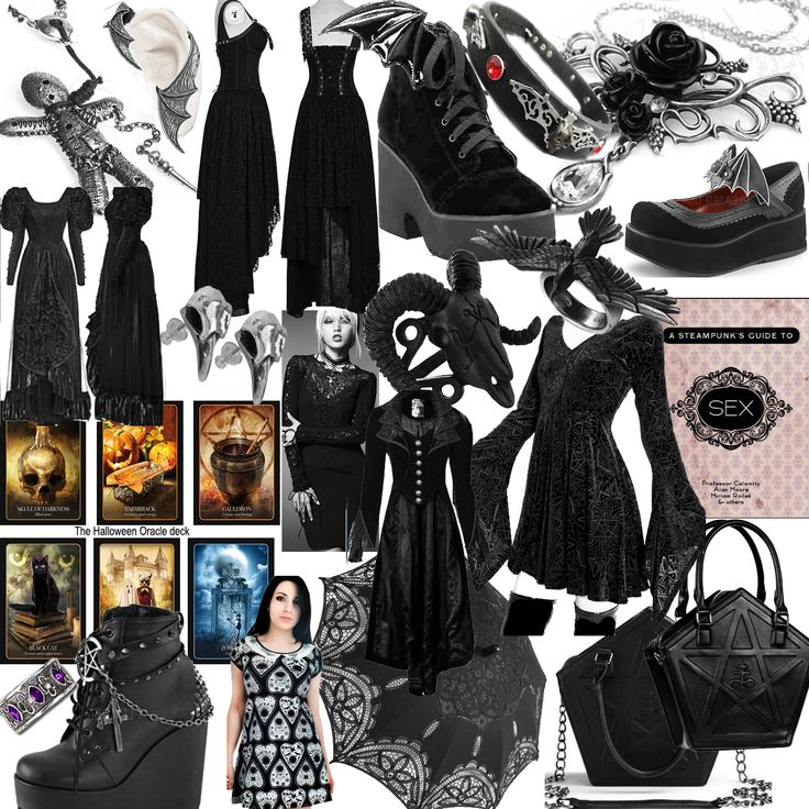Guys, are you wracking your bat-filled brain to find the perfect spooky, witchy or quirky gift for HER for Yule/Christmas? Look no further. Ipso Facto has your back! These lovely items and more can be had at www.ipso-facto.com or visit our Fullerton, CA store. (517 N. Harbor Bl. Fullerton, CA 92832)