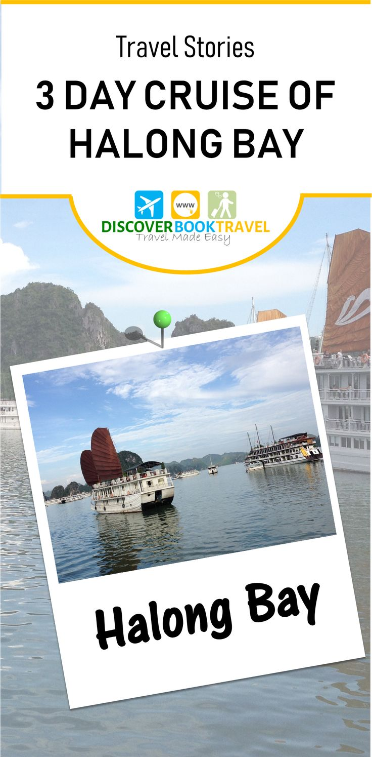 3 Day 2 Night Cruise At Halong Bay With V Spirit Cruises Discover Book Travel Singapore Travel Blog Asia Travel Travel Destinations Asia Singapore Travel