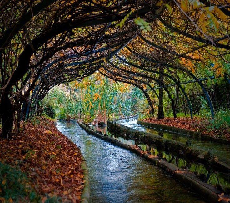 Scenic Runway Les Invalides Museum Paris France: 66 Best LUGARES LINDOS Images On Pinterest