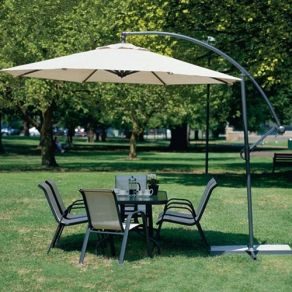 60 best patio umbrellas images on pinterest patio umbrellas