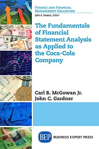 Best  Financial Statement Analysis Ideas On