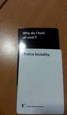 Image of: Answers Best Images About Cards Against Humanity On Pinterest Jpg 230x395 Outrageous Funny Cards Against Humanity Comedy Central Uk Outrageous Funny Cards Against Humanity Wwwpicturessocom