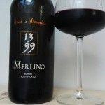 Merlino Pojer e Sandri – Degustazioni VinoTube #wine #tasting #vinotube #vino #trentino #pojeresandri