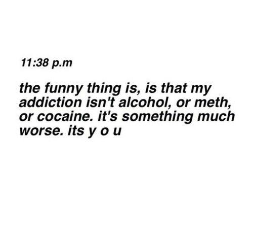 scream poetry tumblr - Google Search
