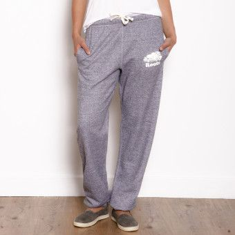 #GETincFashion #Roots - Pocket Original Sweatpant