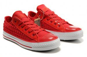 Boot : Converse Outlet, -big discount from offical converse