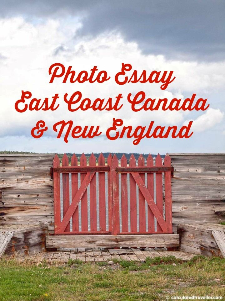 Geography/Middle East And Canada term paper 8484