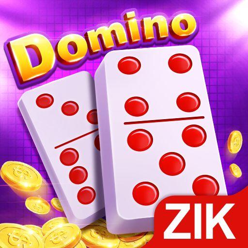 Download Domino QiuQiu KiuKiu QQ 99 Gaple Free Online 2020 ...