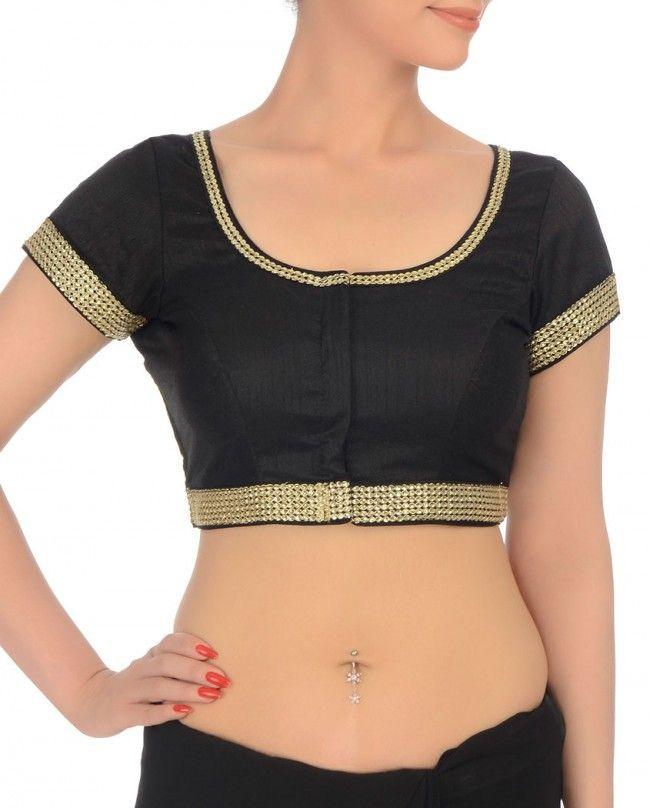 Divya Kanakia's classic wedding blouses.  contact @ dhritifashions@gmail.com for updates log on to https://www.facebook.com/pages/Divya-Kanaki/528591710514593?sk=photos_albums