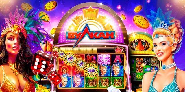 выводом денег онлайн с сразу игры казино в