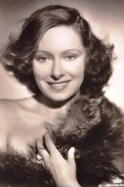 Muráti Lili (1912-2003