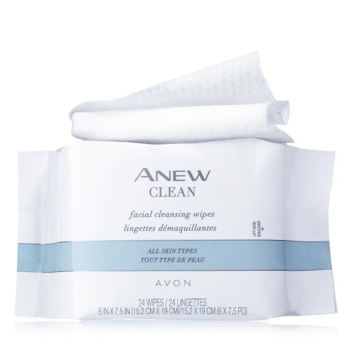 Avon Skin Care: 17 Best Images About Avon Skincare On Pinterest