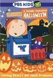 Peg + Cat: A Totally Awesome Halloween [DVD]