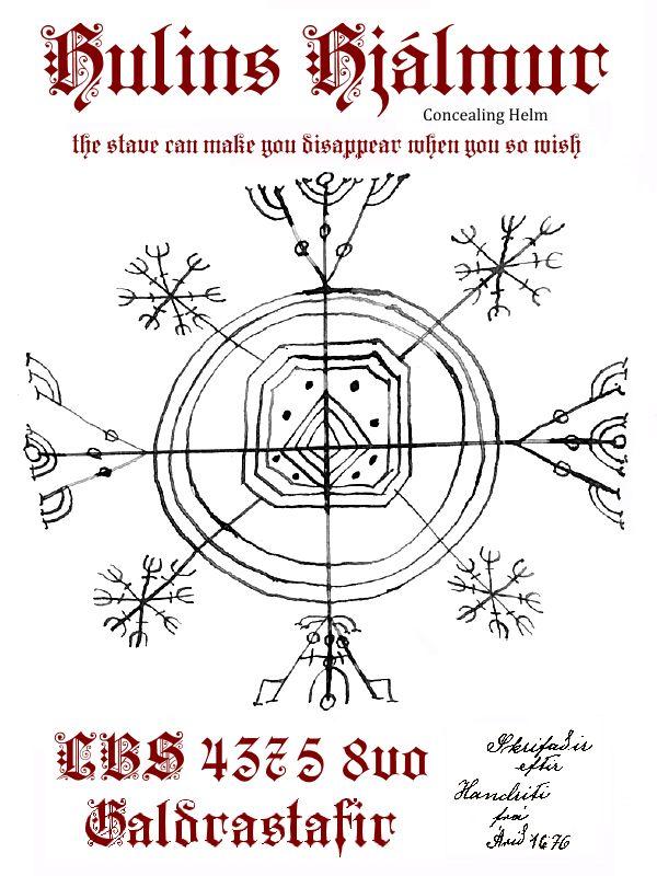 91 best images about icelandic magical runes sigils. Black Bedroom Furniture Sets. Home Design Ideas