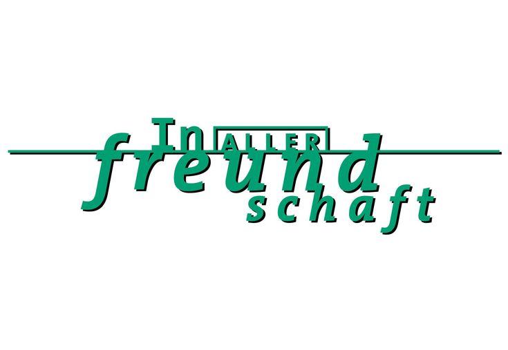 #InallerFreundschaft #Vorschau: Folge 625 – 627 (Nov. – Dez.) #ARD #IaF