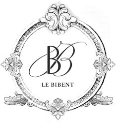 Bibent à 5 minutes de l'hôtel  5 PLACE DU CAPITOLE 31000 TOULOUSE  http://www.maisonconstant.com/bibent/