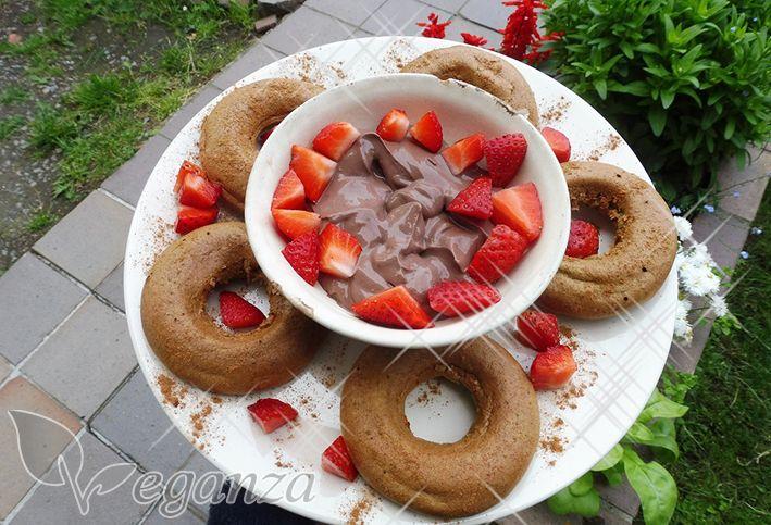 bananove-proteinove-donuty