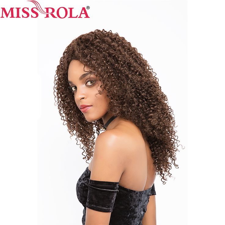 Miss Rola Hair Brazilian Hair Wigs for Black Women Long  #2/4 Kinkly Curly Lace Frontal Wigs Non-remy Hair     Tag a friend who would love this!     FREE Shipping Worldwide     Buy one here---> https://hotshopdirect.com/miss-rola-hair-brazilian-hair-wigs-for-black-women-long-24-kinkly-curly-lace-frontal-wigs-non-remy-hair/    #women #fashion #babies #love #shopping #follow #instashop #onlineshopping #instashopping #shoppingday #shoppingtime #instagood #photooftheday #happy #cute #followme…