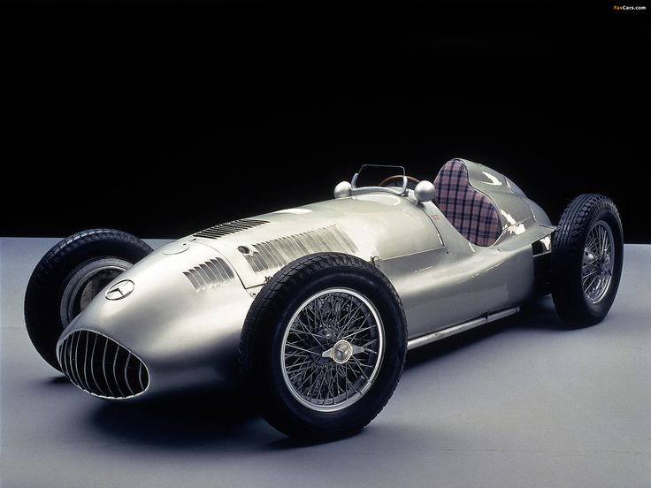 Best Formula Images On Pinterest Race Cars Car And Formula