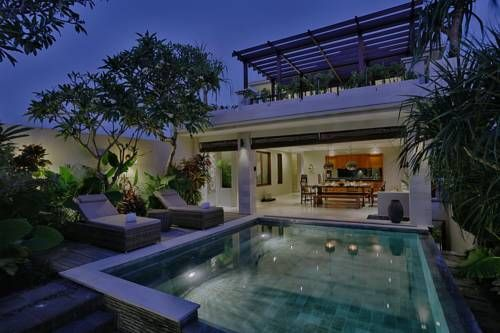 Villa Nikara by Nakula Hospitality Management