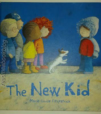 http://readmeabookblog.blogspot.co.uk/2015/11/the-new-kid.html