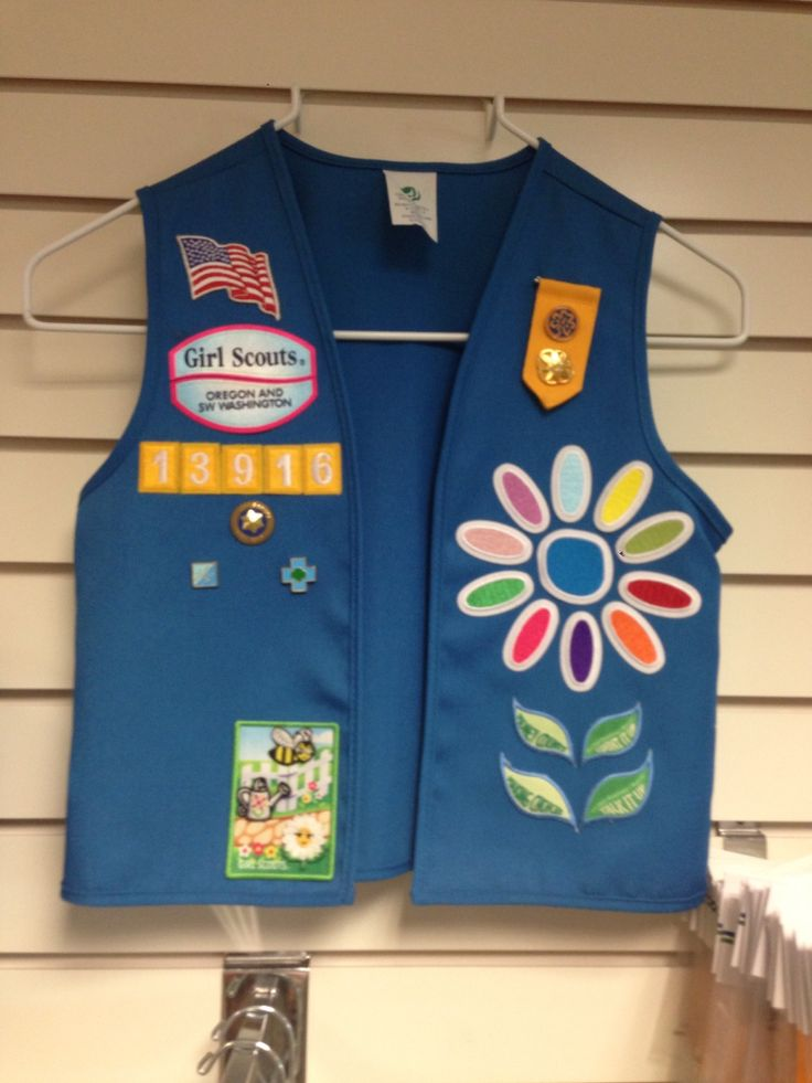 Topshop photo daisy tunic patch