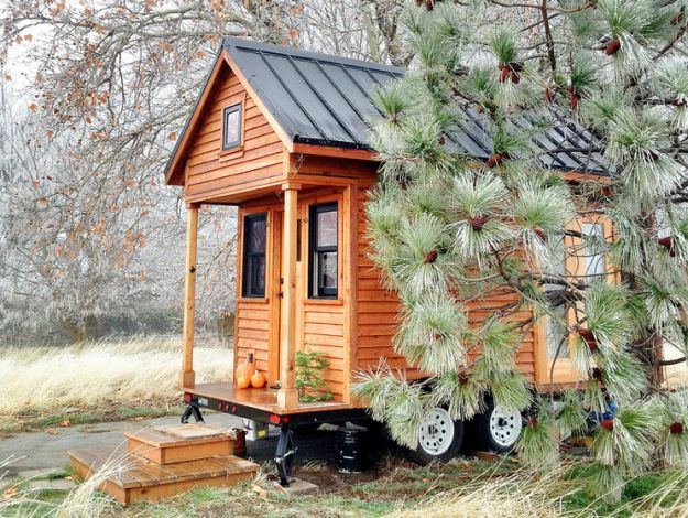 the tiny house project aims to provide homes for underprivileged citizen with small footprints and low - Garden Sheds Madison Wi