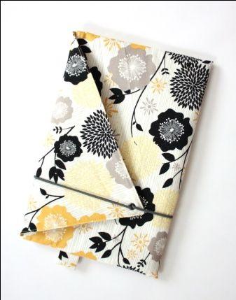 die 25 besten ideen zu taschen selber machen auf pinterest selber machen taschen turnbeutel. Black Bedroom Furniture Sets. Home Design Ideas