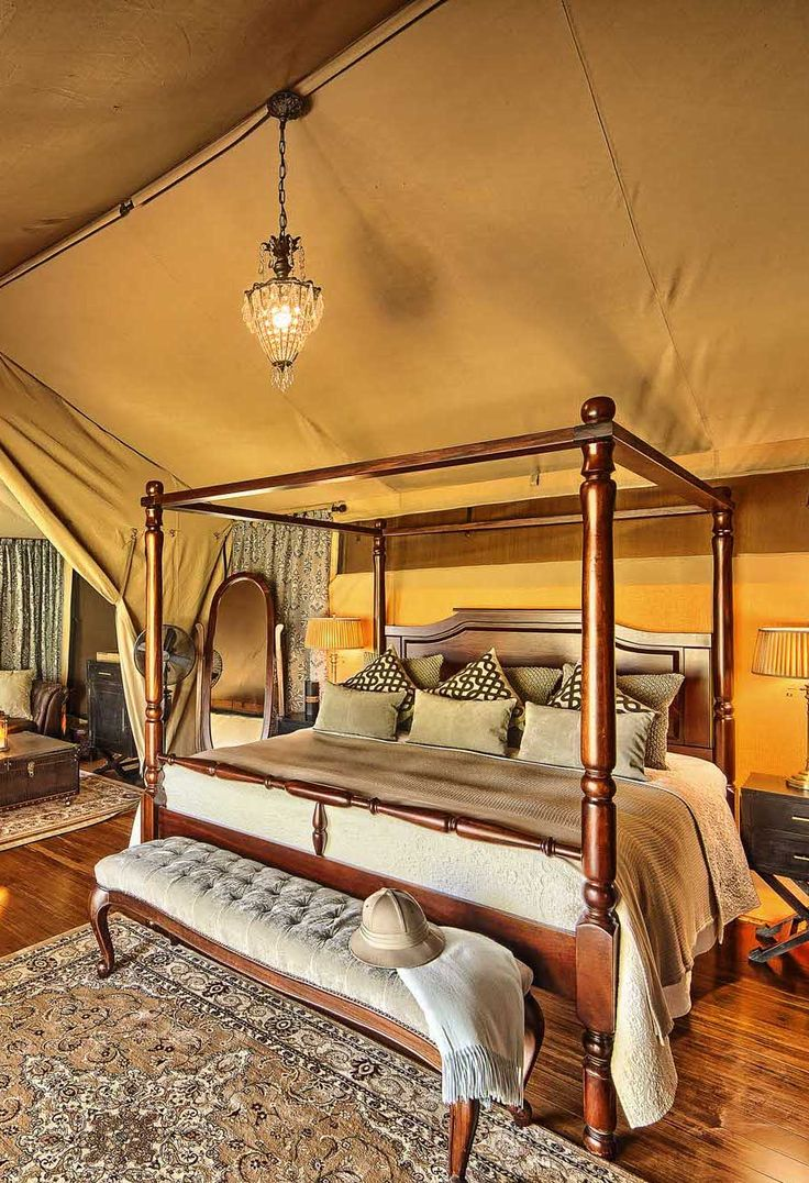 371 Best Images About British Colonial Beds On Pinterest Ralph Lauren West Indies Style And