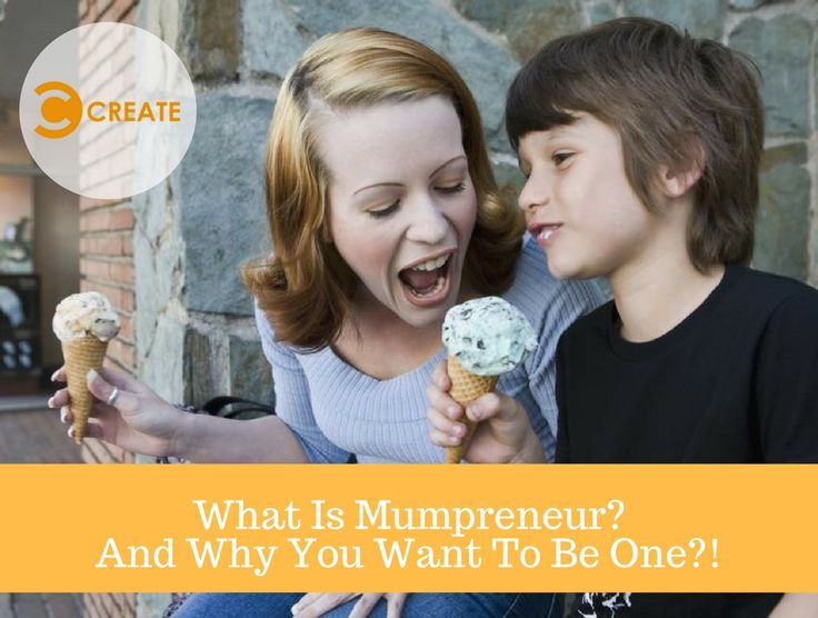What Is Mumpreneur? And Why You Want To Be One?!  Mumpreneur Is Defined As An Inspirational Woman Who Successfully Runs Her Own Business With Passion, Determination And Clear Vision While Being The Best Mom Ever For Her Awesome Kids... So Why Not Shift Your Perspective And Thrive As A Mumpreneur And Be The Happiest You Ever!!! :)  #PortableBusiness #Mumpreneur #MyriamBorgLifestyle #CreateAustralia #RefundConsultingProgram #RefundConsultantsAustralia #HappiestYouEver  Find Out How!