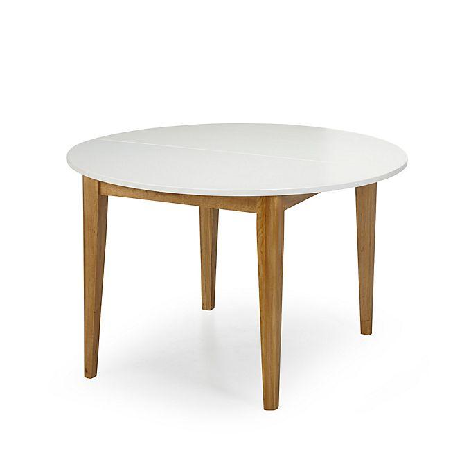 Les Meilleures Idées De La Catégorie Tables à Manger Carrées - Table 140x140 avec rallonge pour idees de deco de cuisine