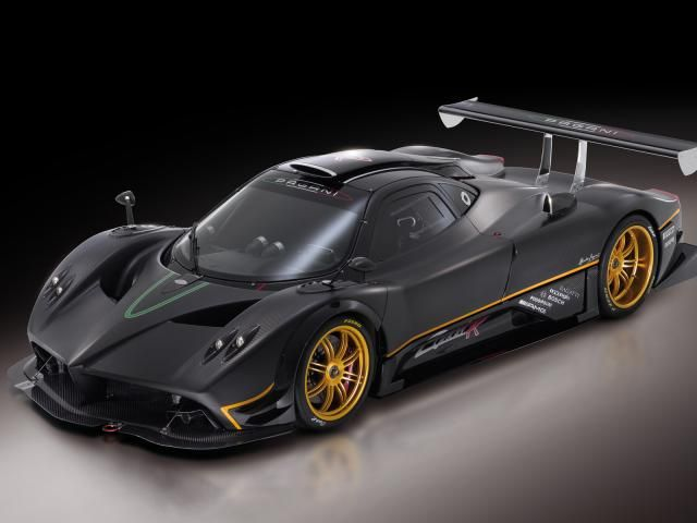pagani zonda r wallpaper hd we love cars which is why you will find a huge collection of free cars wallpapers in hd