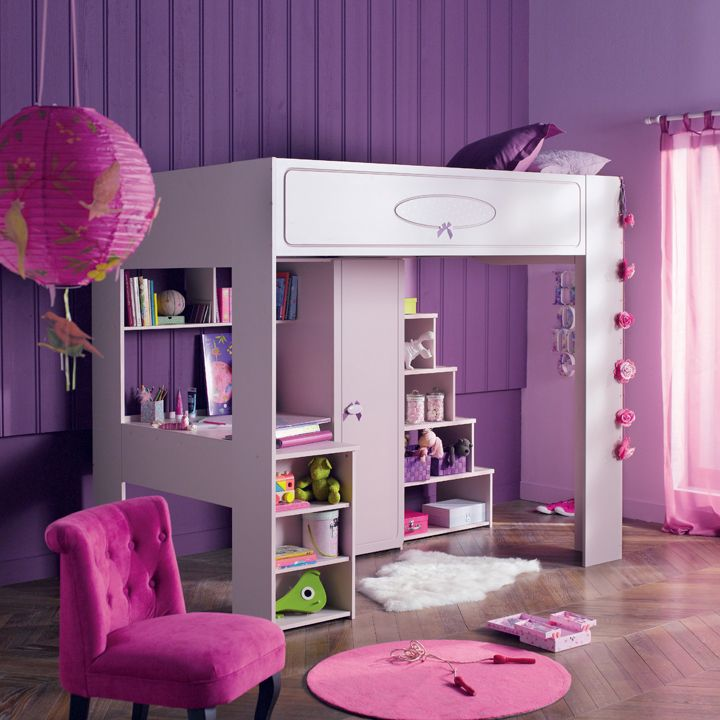 best 25 lit mezzanine ideas on pinterest mezzanine. Black Bedroom Furniture Sets. Home Design Ideas