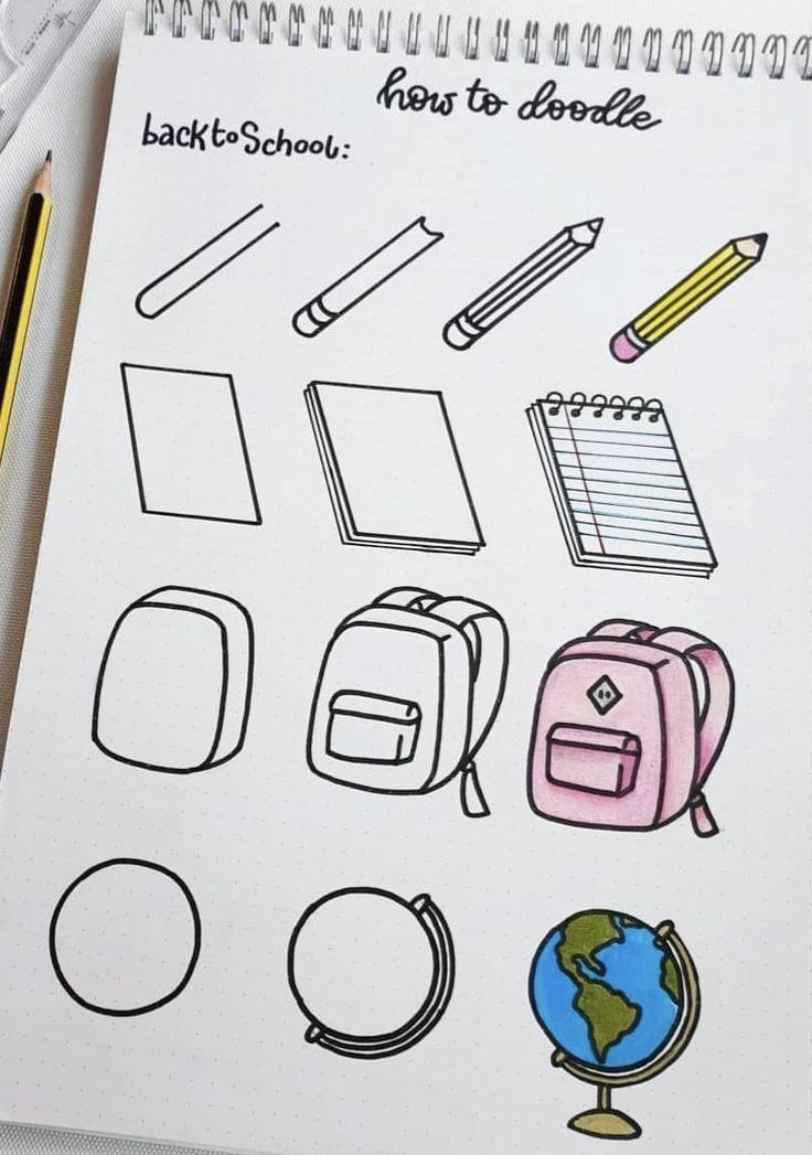 Doodles # Doodles
