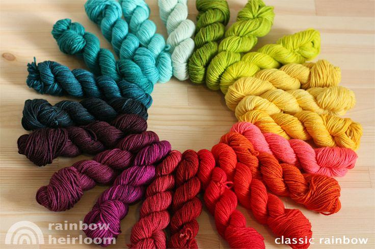 113 best Crafty - specifically knitting images on Pinterest ...