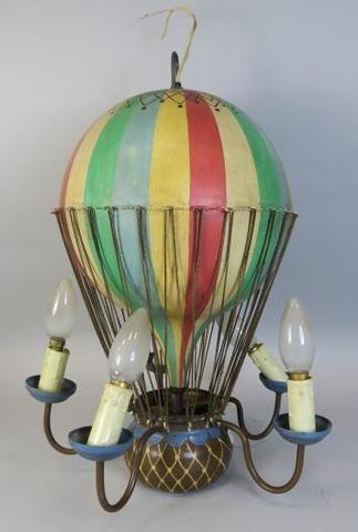 bfabff0a5d819dde1a060221f188e4b9  wall lights chandeliers 10 Merveilleux Lustre à Pampilles Kjs7