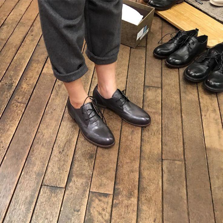 . #shoes#albumdifamiglia#chic#italy