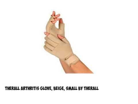 Most Popular Arthritis Gloves Therall On Amazon To Buy (Review 2017) - WATCH VIDEO HERE -> http://arthritisremedy.info/most-popular-arthritis-gloves-therall-on-amazon-to-buy-review-2017/     *** what's good for arthritis ***  Buy:  Most Popular Arthritis Gloves Therall On Amazon To Buy (Review 2017) 1.Therall Arthritis Compression Gloves For Hands Small 2.Venom Neoprene Elbow Brace Compression Sleeve – Elastic Support for Tendonitis Pain, Tennis Elbow, Golfer&#82