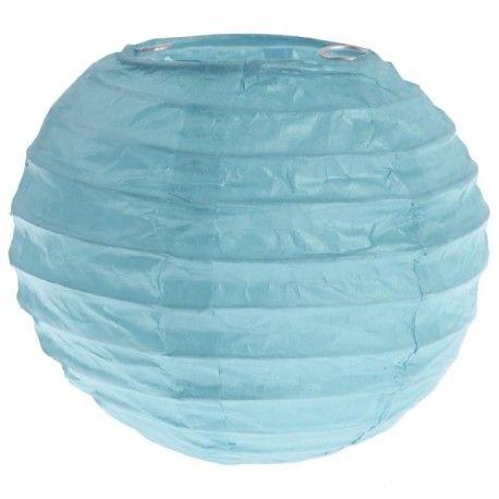 17 meilleures id es propos de boule chinoise papier sur pinterest tente d - Plafonnier boule chinoise ...