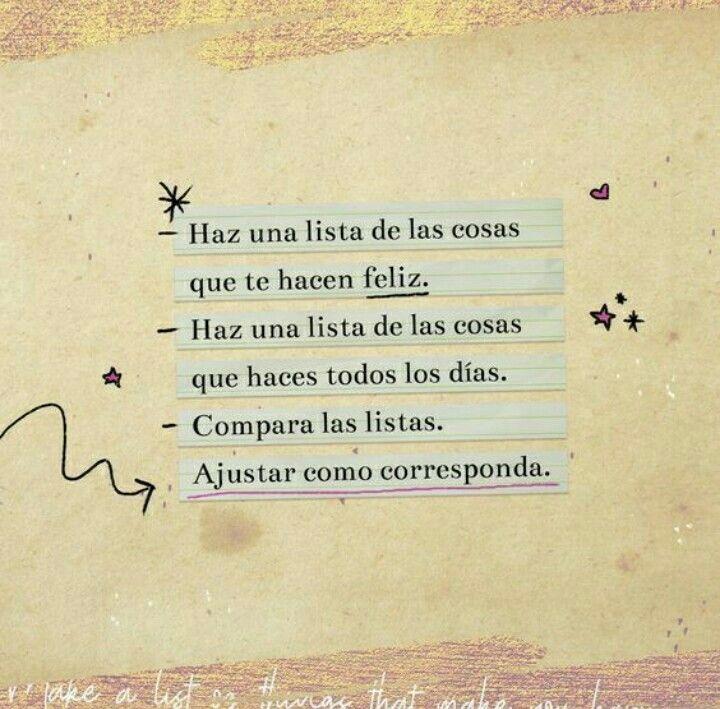 Pinterest Jennisazo Frases Inspiradoras Frases Positivas