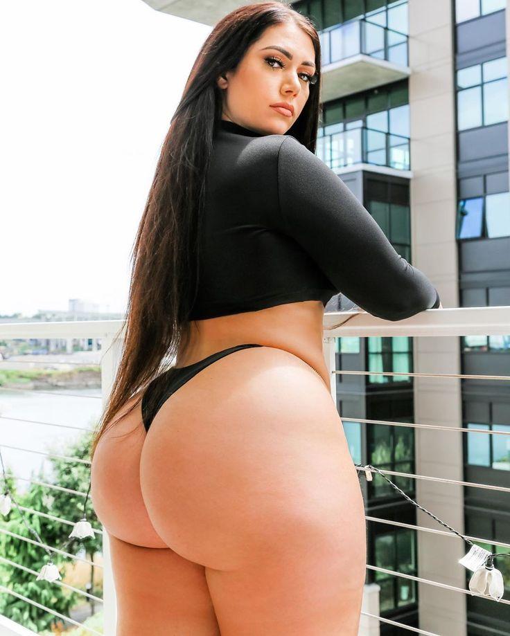 Big Ass Pornstar Porn Pics